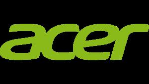 Agres e Acer