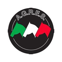 Associazione Agres